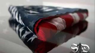 SouthDown - Angel (The Fallen Soldier Tribute)