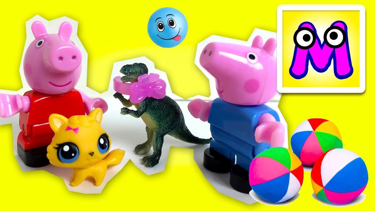 В интернет магазине ашан вы можете купить мягкие игрушки по лучшей цене. В нашем каталоге представлен огромный ассортимент мягких игрушек.