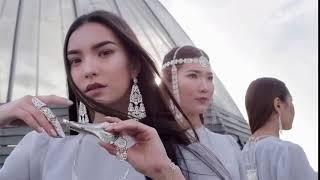 Yakutian (Saha)