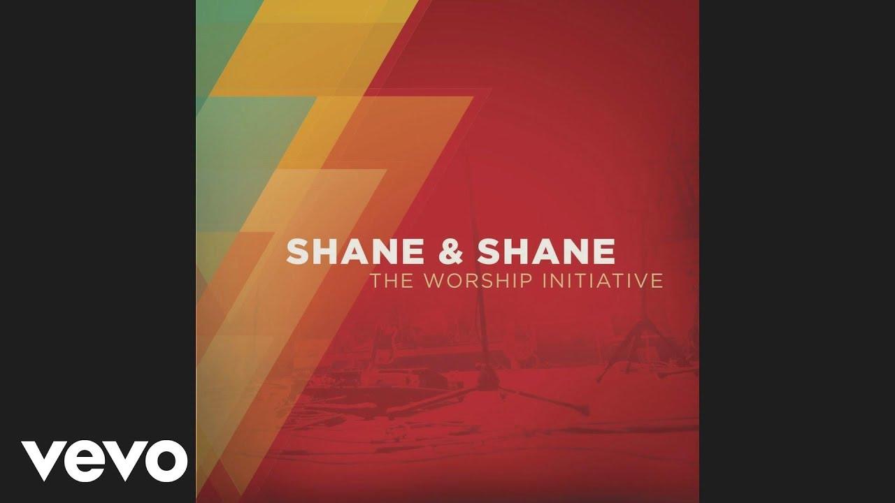 Shane Shane This I Believe Official Pseudo Video