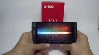 Видеообзор на HTC V11(Качественная копия HTC. Купить телефон HTC можно на сайте http://opt-phone.com Страница товара http://opt-phone.com/shop/25/desc/htc-v11-sehl..., 2015-09-24T14:59:11.000Z)