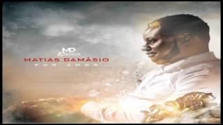 Matias Damásio – Sol & Lua KARAOKE