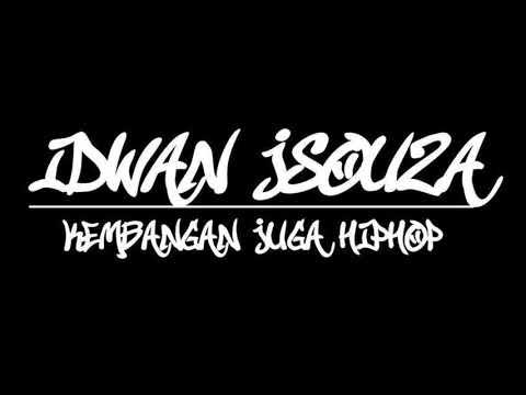 idwan JSouza - USAHA ft. Ryan Rapz