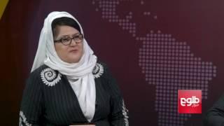 TAWDE KHABARE: Afghanistan, Pakistan Agree On Joint Anti-Terror Mechanism