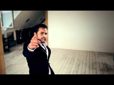 Yaarian Amrinder Gill & Dr Zeus Feat Shortie Official Video 2012 HD