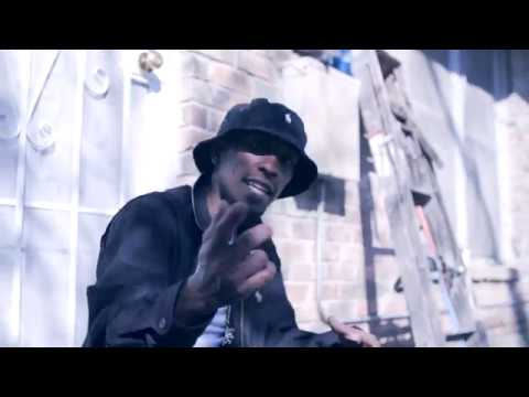 "OG Weezie -""On My Own"" (Official Music Video Shot by Mic Jordan)"