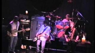 Neil Young & Crazy Horse - Don't be denied (live 1997)