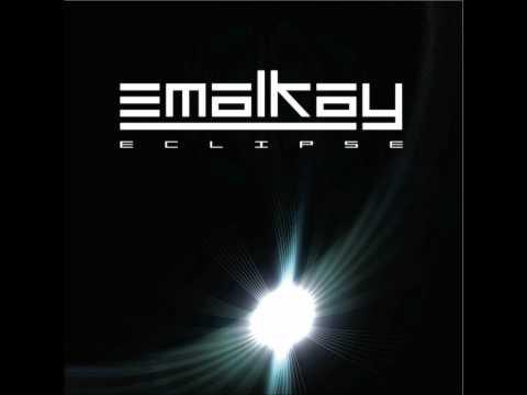 Emalkay - Heroics