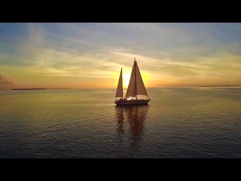 DJ Michael E * Ipanema Sunset - Eu Sem Voce   *k~kat Chill Café*   The Smooth Loft