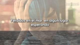 Gorillaz - Cloud Of Unknowing (Damon version) Subtitulado en Español (HD)
