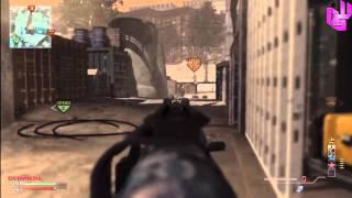 [AK47]★MOAB Sur la Map HardHat★Ce Que je Pense de Cette Arme★BOnUs IRL