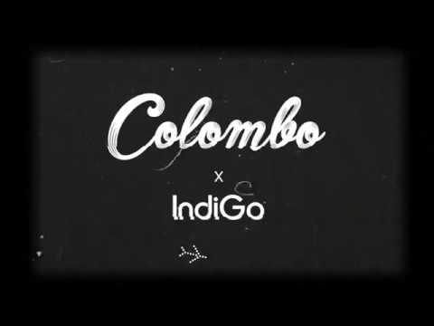 IndiGo to Colombo