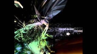 Nish - The Back Of Beyond (Shohei Matsumoto Remix)
