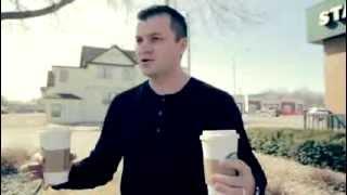 Big Idea Mastermind Video 2