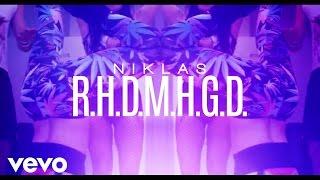 NIKLAS - R.H.D.M.H.G.D.