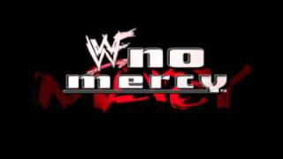 The Rock Theme Song WWF No Mercy Game