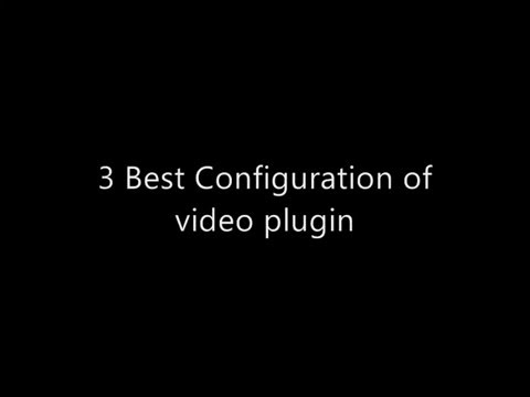 epsxe graphics plugin