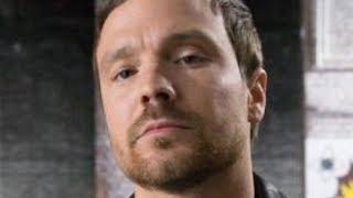 Алексей Чадов: 'Я ненавижу женщин!!!'