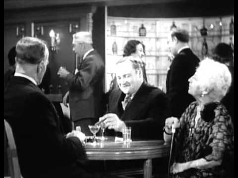 Mystery Liner (1934) THRILLER