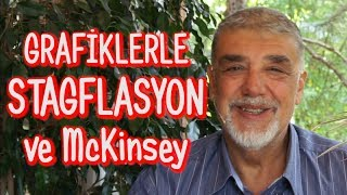 Stagflasyon İspatı ve McKinsey