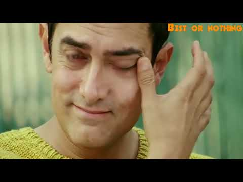 Taare Zameen Par Tamil Song HD