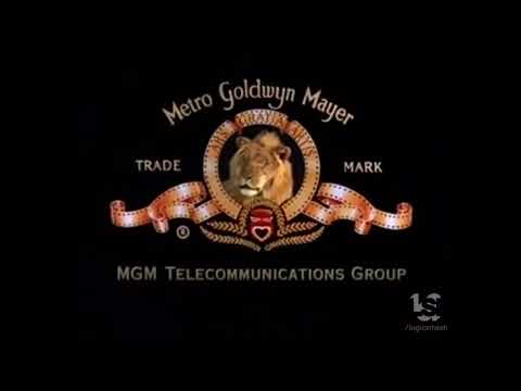 MGM Telecommunications Group/Sony Pictures Television International (1982/2002)