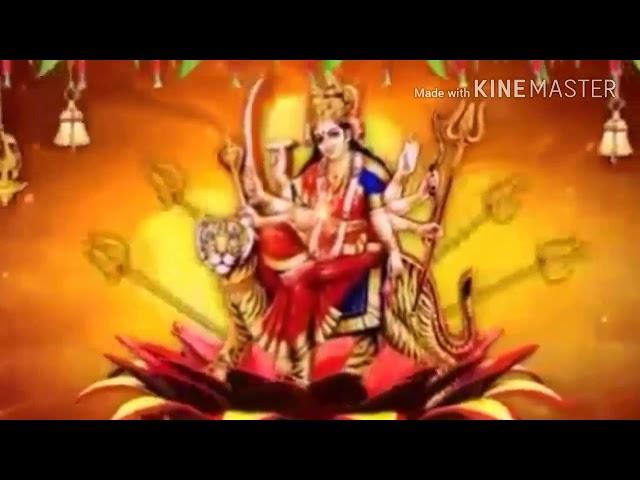 शुभ ज्योति के पुंज अनादि ईश्वर पावन बना दो हे देवसविता । गायत्री स्तवन हिंदी। pragya geet