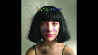 Sia - This Is Acting (DELUXE) thumbnail