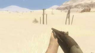 Far Cry 2 PC Gameplay (Part 2)