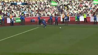 FIFA 15 RLPC CUP Meteor Vs Flint's Crew 1-2