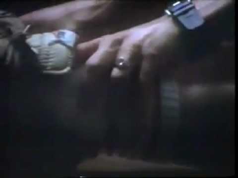 Joan Benoit Nike Commercial