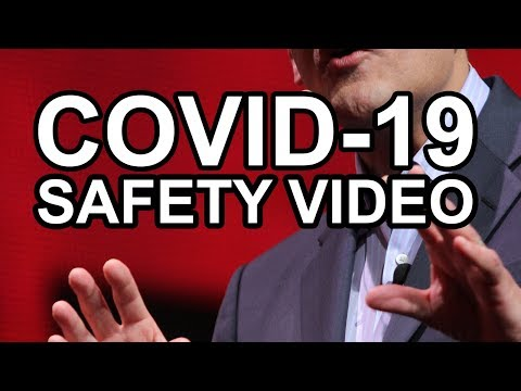 covid-19-safety-video