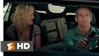 The Heartbreak Kid (4/9) Movie CLIP - Singing in the Car (2007) HD