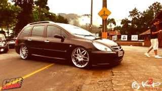 Car Show | Jaraguá do Sul | K2P filmes !