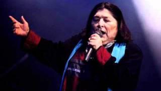 Mercedes Sosa & Silvia Pacheco - La tempranera