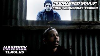 Free Movie Horror/Thriller -
