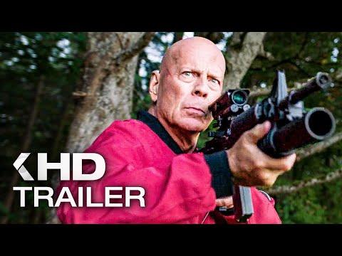 APEX Trailer (2021)