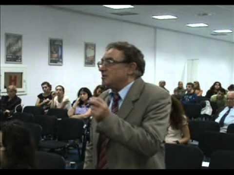 discutii aprinse 2 privind subventionarea agriculturii bio la Romanian Organic Forum