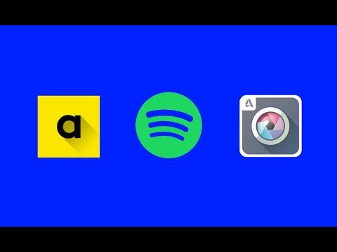 How I upload tracks with Amuse - BlåMeese