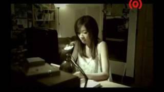 Jeanie (Zhang-Jing): Keep Going 張婧  一直走 [China Urban Folk]