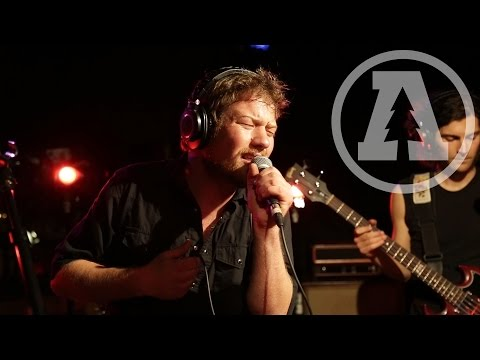 The Stone Foxes on Audiotree Live (Full Session)