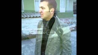 BURSALI KIZ ROMAN HAVASI