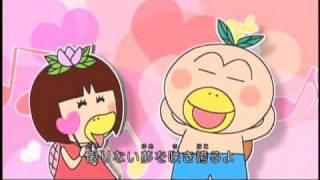 オフィシャルサイト→http://www.mylittlelover.jp/ iTunes→http://itune...