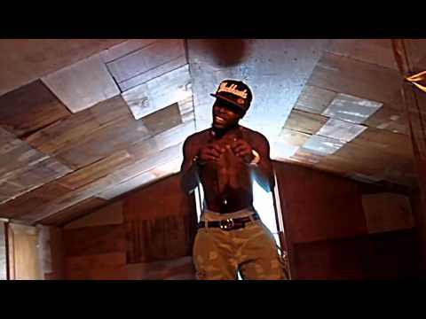 *Official Video* Travis Porter - Goin Deep (Feat. Tyga) [Prod. By Dj Mustard]