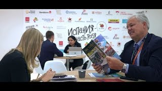 MITT 2018 - Russia