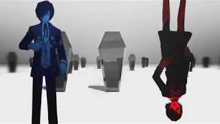 Persona 3 + 4 Series Opening Collection HD(2006-2015)