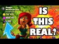 IS THIS REAL LIFE? - Clash of Clans -