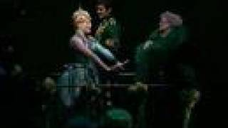 Wicked - Preview