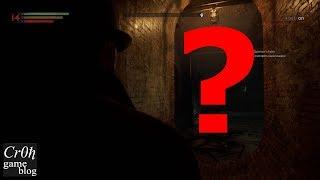 Vampyr. Что скрывается в канализации? Прохождение #9