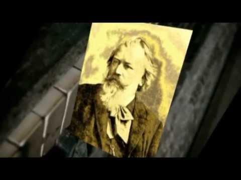 Brahms:  Piano Concerto 1 (Full) -  Emil Gilels - BPO / Jochum*